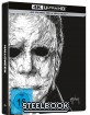 halloween-2018-4k-limited-steelbook-edition-neuauflage-final_klein.jpg