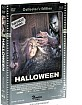 halloween-2018-limited-mediabook-edition-cover-c-de_klein.jpg
