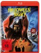 halloween-night-1988-1_klein.jpg