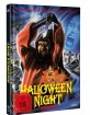 halloween-night-1988-limited-mediabook-edition_klein.jpg