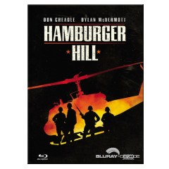 hamburger-hill-1987-limited-mediabook-edition-cover-a.jpg