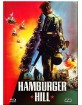 Hamburger Hill (1987) (Limited Mediabook Edition) (Cover D) Blu-ray