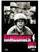 Hamburger Hill (1987) (Limited Mediabook Edition) (Cover E) Blu-ray