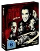 Hammer Film Edition (7-Filme Set) Blu-ray