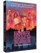 hammer-house-of-horror---die-komplette-serie-limited-mediabook-edition-3-disc-collectors-edition-nr.-22-2_klein.jpg