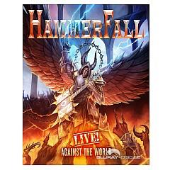 hammerfall-live-against-the-world-limited-digipak-edition-blu-ray-und-2-cd--de.jpg