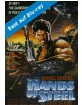Hands of Steel (1986) (UK Import ohne dt. Ton) Blu-ray
