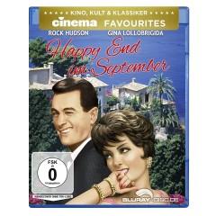 happy-end-im-september-cinema-favourites-edition---de.jpg