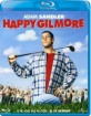 Happy Gilmore (FR Import) Blu-ray