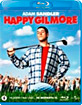 Happy Gilmore (NL Import) Blu-ray