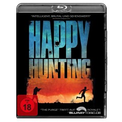 happy-hunting-2017-final.jpg