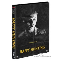 happy-hunting-2017-limited-mediabook-edition-character-edition-3.jpg