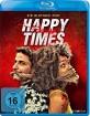 happy-times---ein-blutiges-fest_klein.jpg