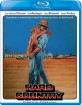 Hard Country (1981) (US Import ohne dt. Ton) Blu-ray