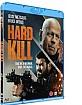 hard-kill-2020-au_klein.jpg