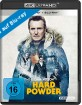 hard-powder-4k-4k-uhd---blu-ray-3_klein.jpg