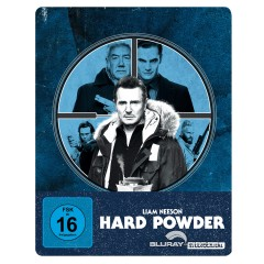 hard-powder-steelbook-final.jpg