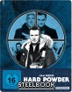 Hard Powder (Limited Steelbook Edition)
