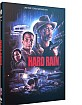 Hard Rain (1998) (Limited Mediabook Edition) (Cover A)