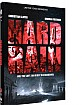 Hard Rain (1998) (Limited Mediabook Edition) (Cover D) Blu-ray