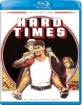 Hard Times (1975) (US Import ohne dt. Ton) Blu-ray