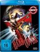 Hardcover (1989) Blu-ray