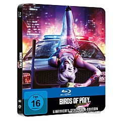harley-quinn-birds-of-prey-limited-steelbook-edition-vorab.jpg