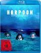 harpoon-2019---de_klein.jpg