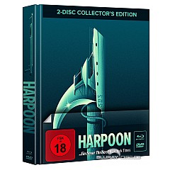 harpoon-2019-limited-mediabook-edition-cover-a--de.jpg