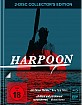 harpoon-2019-limited-mediabook-edition-cover-b-de_klein.jpg