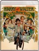 Harry and Walter Go to New York (1976) (US Import ohne dt. Ton) Blu-ray