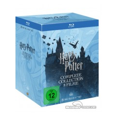 harry-potter-1-7---die-komplette-collection-8-disc-set-neuauflage-1.jpg