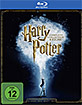 Harry Potter (1-7) - Die komplette Collection (8-Disc Set) Blu-ray
