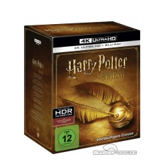harry-potter-4k--complete-collection-16-disc-set-4k-uhd---blu-ray.jpg