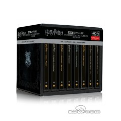 harry-potter-4k--steelbook-complete-collection-16-disc-set-4k-uhd---blu-ray-2.jpg