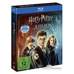 harry-potter-8-film-complete-collection-8-blu-ray-und-bonus-blu-ray-de.jpg