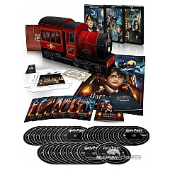 harry-potter-and-the-philosophers-stone-hogwarts-express-anniversary-collectors-edition-4k-uk-import.jpeg