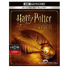 harry-potter-collezione-completa-4k-slipbox-it-import.jpg