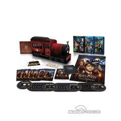 harry-potter-the-complete-collection-4k---limited-hogwarts-express-edition-4k-uhd---blu-ray.jpg