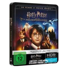 harry-potter-und-der-stein-der-weisen-4k-kinoversion-und-extended-version-limited-steelbook-edition-4-uhd-und-blu-ray-und-bonus-blu-ray-de.jpg