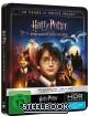 harry-potter-und-der-stein-der-weisen-4k-kinoversion-und-extended-version-limited-steelbook-edition-4-uhd-und-blu-ray-und-bonus-blu-ray-de_klein.jpg