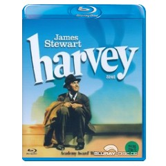 harvey-1950-kr-import.jpg