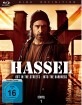 The Hassel - Staffel 1 Blu-ray