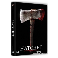 hatchet-limited--mediabook-edition-cover-b-at.jpg