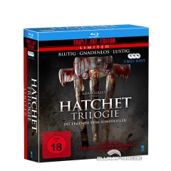 hatchet-trilogie-triple-axe-edition-limited-edition-blu-ray-disc-de.jpg
