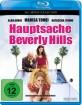Hauptsache Beverly Hills Blu-ray