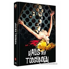haus-der-todsuenden-pete-walker-collection-no.-2-limited-mediabook-edition-cover-a.jpg