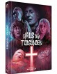 Haus der Todsünden (Pete Walker Collection No. 2) (Limited Mediabook Edition) (Cover B) Blu-ray