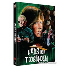 haus-der-todsuenden-pete-walker-collection-no.-2-limited-mediabook-edition-cover-c.jpg