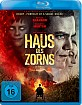 Haus des Zorns - The Harvest